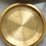 a2290 omega seamaster gold (16)