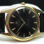 a2290 omega seamaster gold (3)