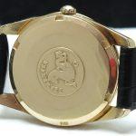 a2290 omega seamaster gold (4)