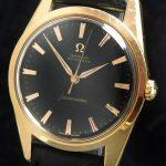 a2290 omega seamaster gold (5)