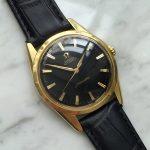 a2290 omega seamaster gold (7)