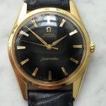 a2290 omega seamaster gold (8)
