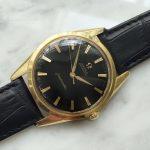 a2290 omega seamaster gold (9)