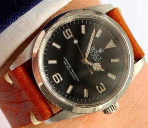 a2296 Rolex Explorer Vintage (1)