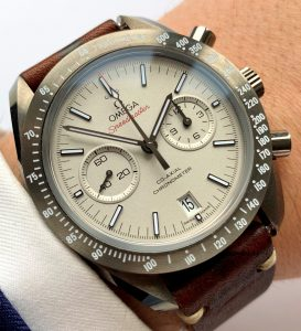 a2315 Omega Speedmaster Grey Side of the Moon (5)
