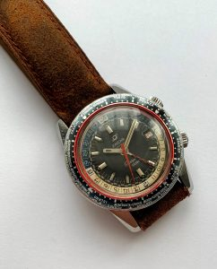 a2320 Enicar Sherpa Guide Vintage (18)