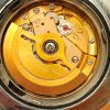 Attractive Enicar Sherpa Diver Guide GMT Vintage ROULETTE Date