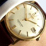 a2330 omega seamaster de ville vergold (1)
