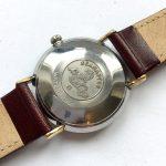 a2330 omega seamaster de ville vergold (10)
