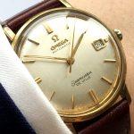 a2330 omega seamaster de ville vergold (2)