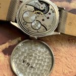 a2332 omega sector dial (10)