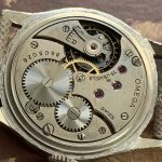 a2332 omega sector dial (11)