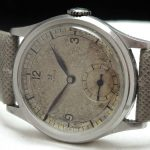 a2332 omega sector dial (2)
