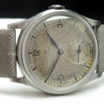 a2332 omega sector dial (3)