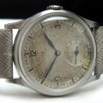 a2332 omega sector dial (4)