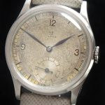 a2332 omega sector dial (6)