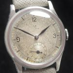a2332 omega sector dial (7)