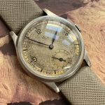 a2332 omega sector dial (8)
