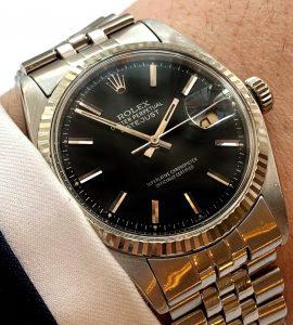 a2340-Rolex-Datejust-Vintage-Automatic-1601-1