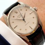 a2342-Rolex-Air-King-Stella-Dial-1