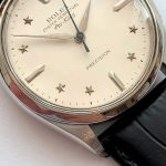 a2342-Rolex-Air-King-Stella-Dial-3