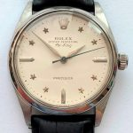a2342-Rolex-Air-King-Stella-Dial-4