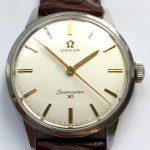 a2350 omega seamaster 30 (10)
