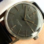 a2351 omega seamaster grey linen (1)