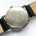 a2351 omega seamaster grey linen (14)