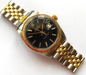 a2356 rolex datejust stahl gold (3)