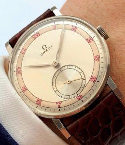 a2358-Omega-Oversize-Vintage-2