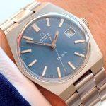 a2360 omega geneve blue linen dial (1)