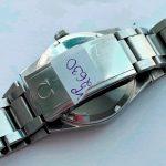 a2360 omega geneve blue linen dial (7)