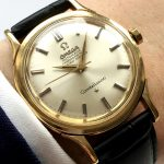 a2369 omega constellation gold (1)