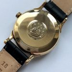 a2369 omega constellation gold (10)