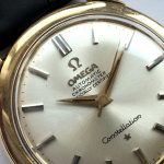 a2369 omega constellation gold (13)