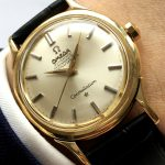 a2369 omega constellation gold (2)