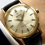 a2369 omega constellation gold (3)