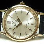 a2369 omega constellation gold (4)
