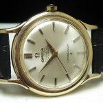 a2369 omega constellation gold (5)