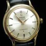 a2369 omega constellation gold (7)