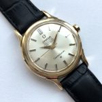 a2369 omega constellation gold (8)