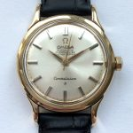 a2369 omega constellation gold (9)