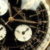 Serviced Breitling Old Navitimer 806 Vintage AOPA