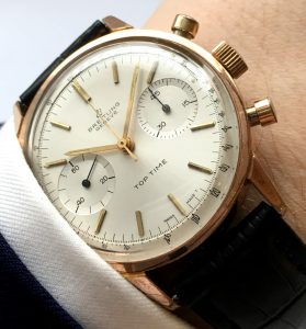a2382 breitling top time rose (1)