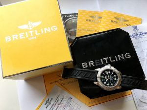 a2383 breitling superoccean (4)