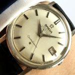 a2390 omega constellation weissgold (1)