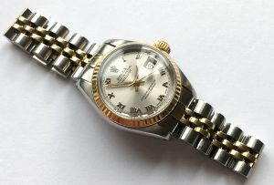 a2397 rolex stahl gold lady (1)