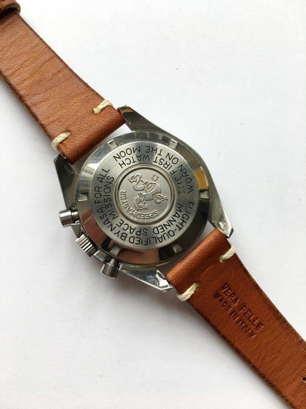 Vintage Omega Speedmaster Vintage Moonwatch cal 861 145022