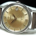 a2408 omega constellation cream dial (4)
